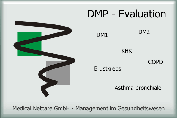 dmp-evaluation-gesamt-logo_fl