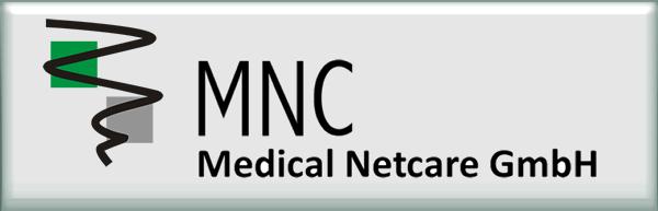 Logo_MNC