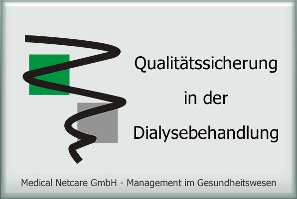 QSDialyse Logo_flach