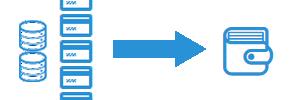 kd01-kassen-erzeugen-pm-daten_fl